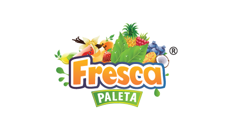 Business software for Fresca Paleta