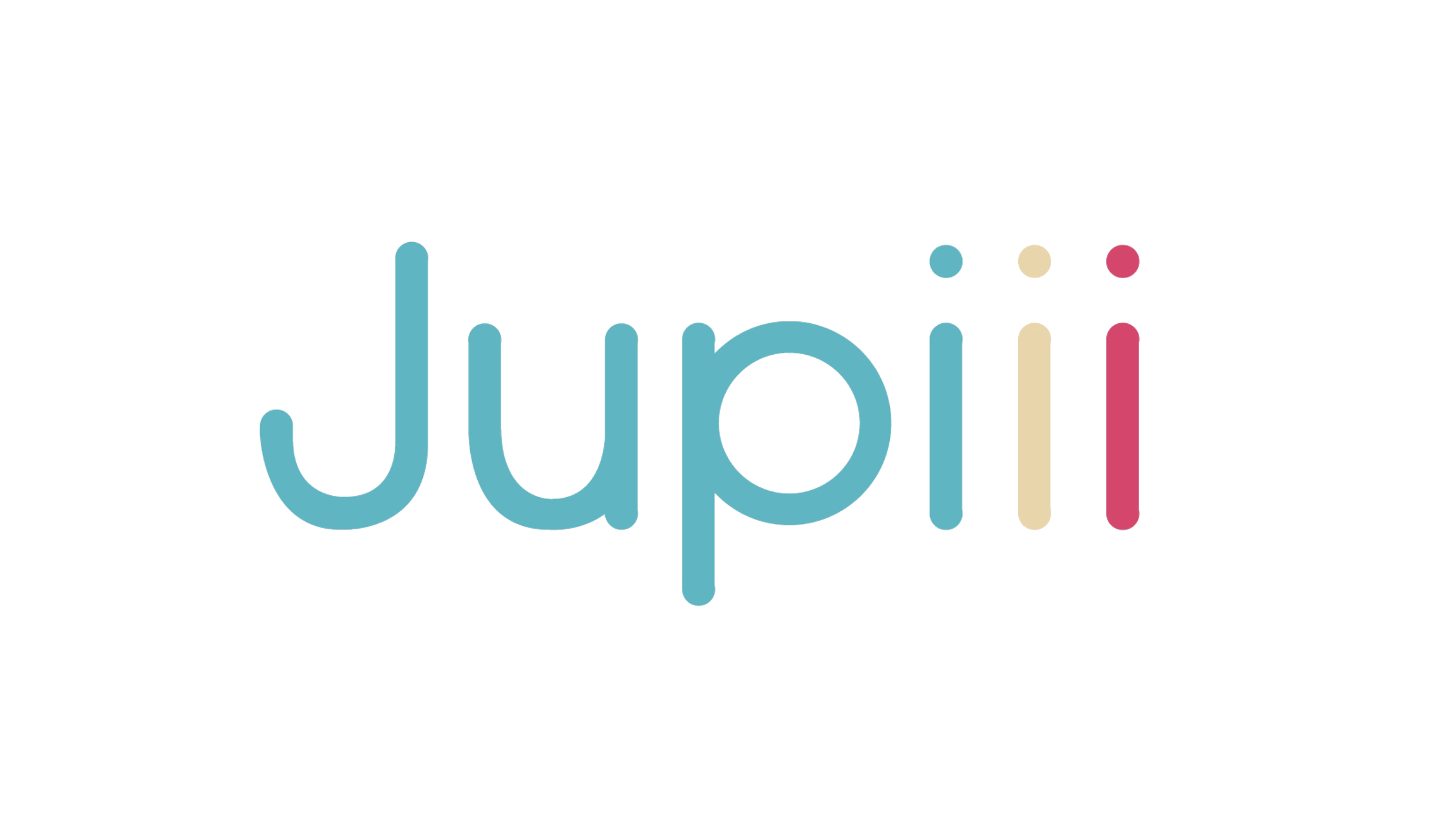 Website Jupiii